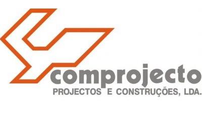 Construção e Reabilitação de Edifícios
